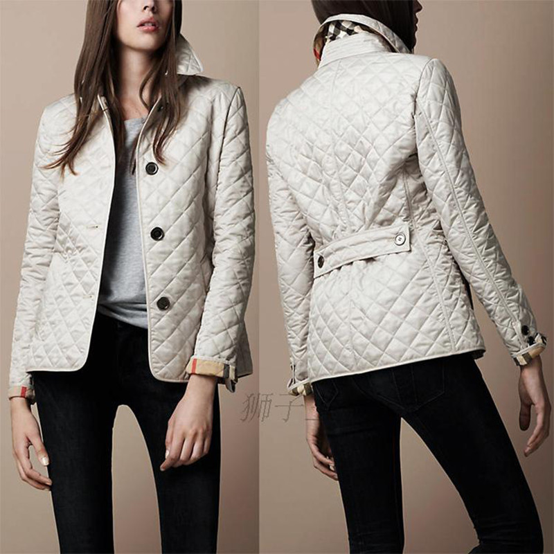 Online Get Cheap Womens Jacket Brands -Aliexpress.com | Alibaba Group