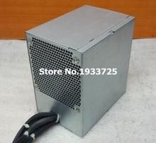 Server power supply for T310 N375E-01 L375E-S0 T122K T128K CN-0T128K, fully tested