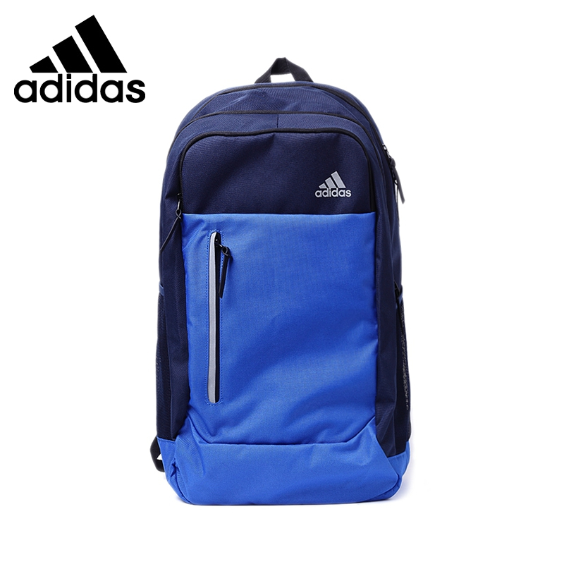 0081e2b7393b Buy adidas ladies backpack   OFF57% Discounted