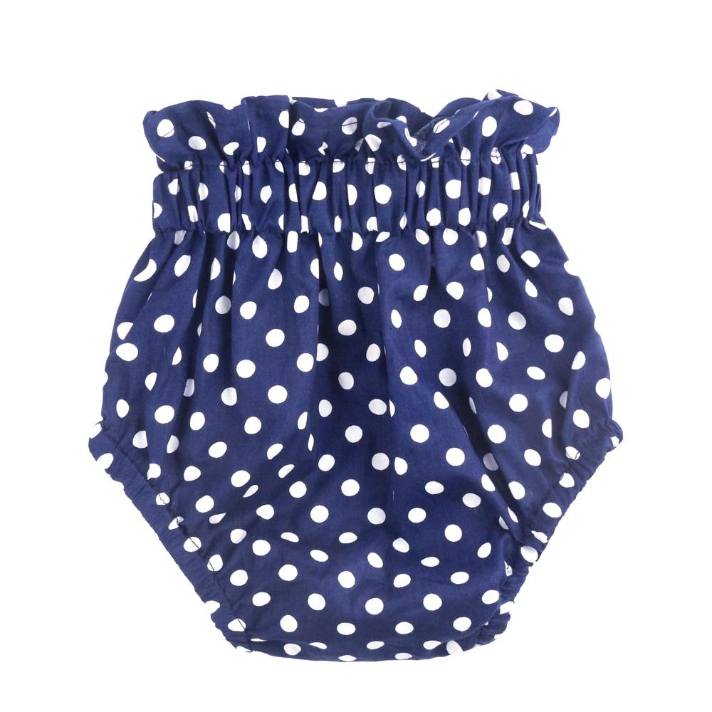 Summer 2018 Ins Hot Sale Bobo Baby PP   Shorts   Toddler Clothing Boys Girls Pants Soft Bread Pants Bloomers Lantern Pajamas 12M-6T