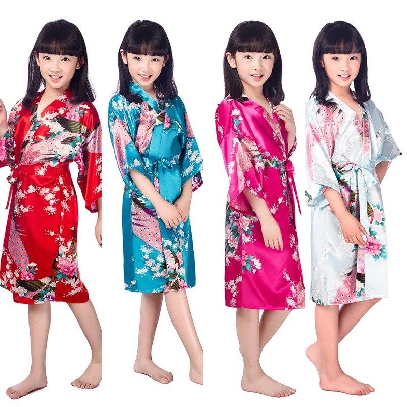 838b3c52 ღ ღB1686 дети цветок свадебные пятно Халаты для Обувь для девочек ...