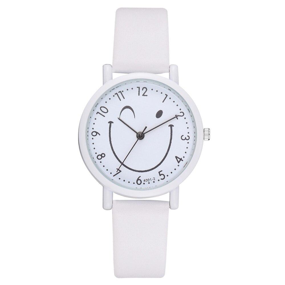 Women Watches Fashion Silicone Band Women Men Dial Analog Quartz Sport Wrist Watch Female Clock Montre Femme Relogio Feminino
