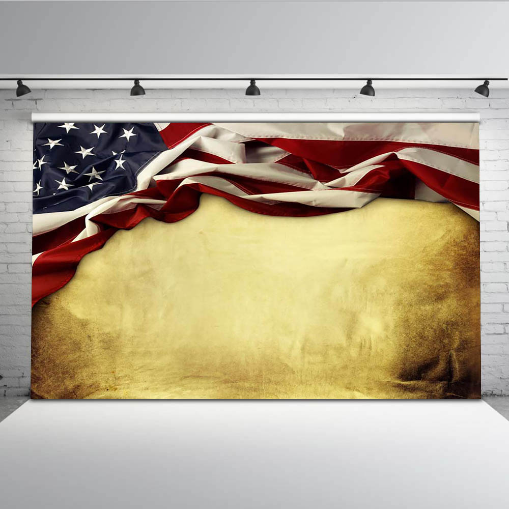 Great Flag Wall Decor Photos - The Wall Art Decorations ...