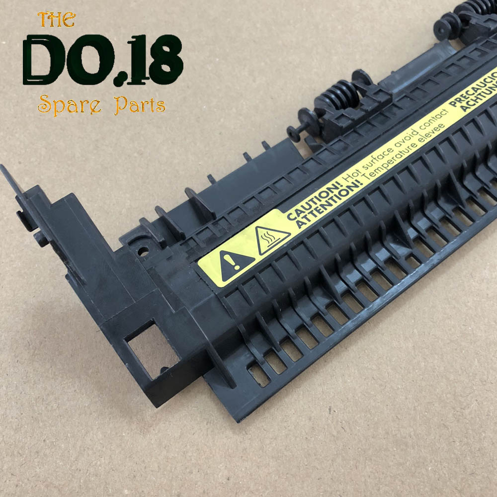 New RC3-0538 Fuser Assembly Cover For HP M1212 M1132 M125 M127 P1102 P1108 P1005 P1006 1010 1020 1022 3030 3055 1319 M1005 <font><b>3052</b></font> image