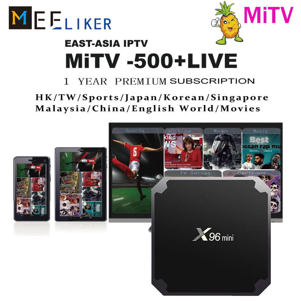 top 8 most popular japanese tv box japanes list and get free