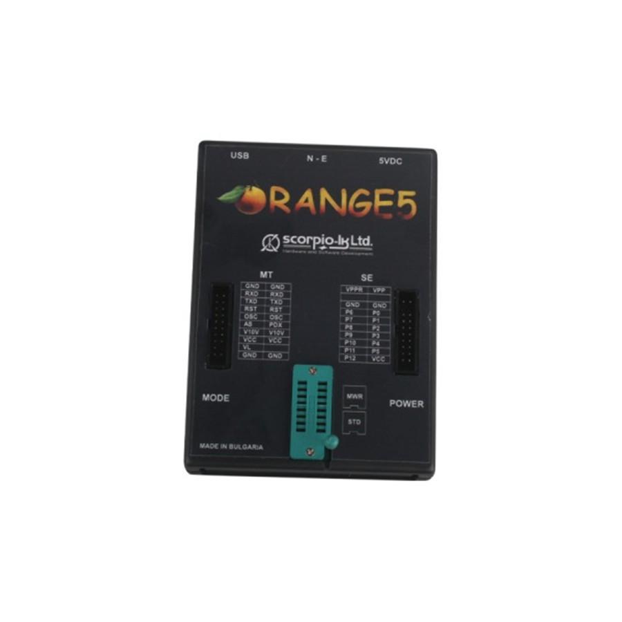 original-orange5-programmer-new-1
