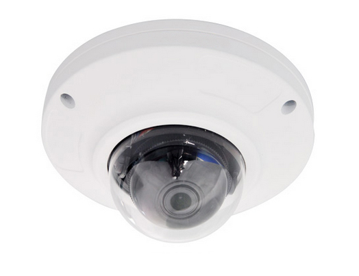 Aokwe Fish eye 130 degree Wide angle Vandal proof dome camera with SONY Effio-E 700TVL high definition все цены
