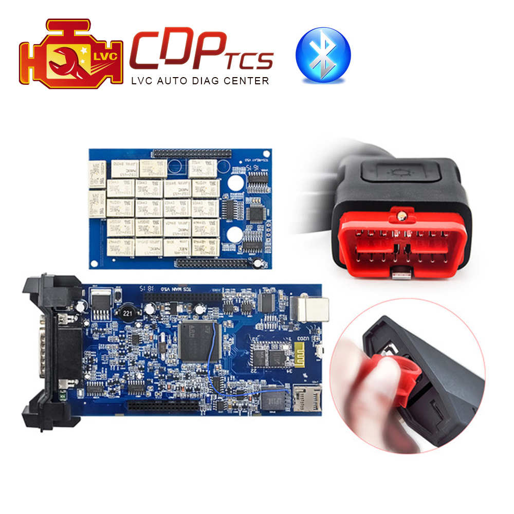 Worksheet. Online Buy Wholesale diagnostic tools for cars from China