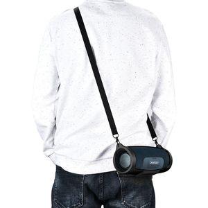 Image 5 - Pokrowiec silikonowy pokrowiec ze skórą z karabińczykiem do JBL Charge 4 przenośny głośnik bezprzewodowy bluetooth