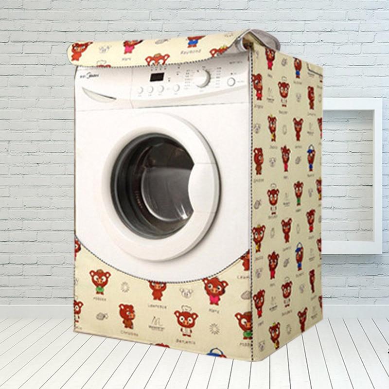 वॉशिंग मशीन Zippered पास्टर - होम बर्तन