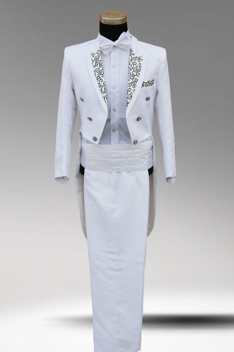 gratuit de transport maritim 2015 Costum de îmbrăcăminte pentru - Imbracaminte barbati