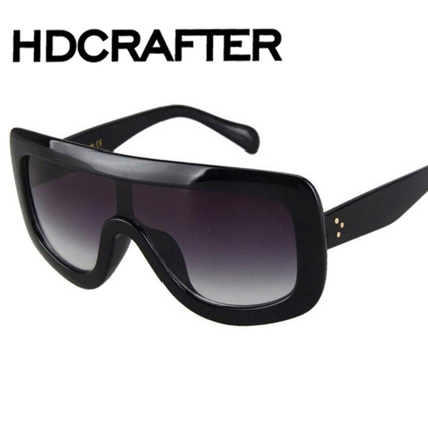 font b Fashion b font Sunglasses Men font b Polarized b font Sunglasses