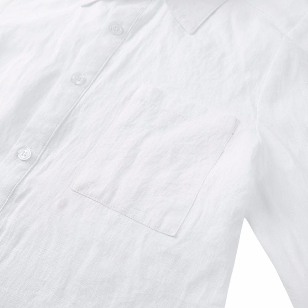 HTB17vfFSpXXXXc0apXXq6xXFXXXs - 2017 Autumn Solid Long Sleeve Pocket Shirt Women Casual