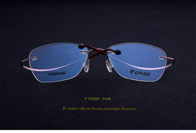 fonex-brand-designer-Women-fashion-luxury-rimless-titanium-trimming-glasses-eyeglasses-eyewear-myopia-silhouette-oculos-de-sol-with-original-box-F10008-details_05