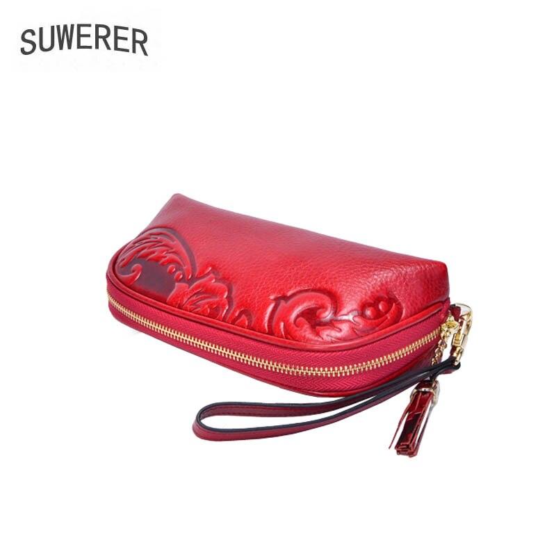 À Luxe Haut En Vachette Suwerer Red Cuir Embrayage Pour black Main Gaufrage Nouvelles Véritable blue Mode 2019 Femmes De Sacs vvtzwqZ