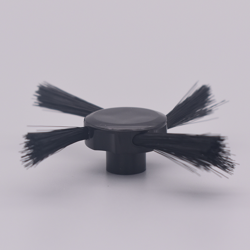 Image 4 - Roller and side brush and filter for Neato Botvac D series D70 D75 D80 D85 connection D3 D5 D7 set vacuum cleaner auto parts-in Vacuum Cleaner Parts from Home Appliances