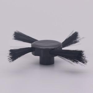 Image 4 - Rouleau et filtre latéral pour aspirateur Neato Botvac série D D70 D75 D80 D85, pièce de rechange pour aspirateur D3 D5 D7
