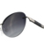 2016 engeya titanium de la aleación nueva moda sin montura gafas de sol de diseñador de la marca de lujo de conducción pesca gafas de sol para mujeres de los hombres uv400