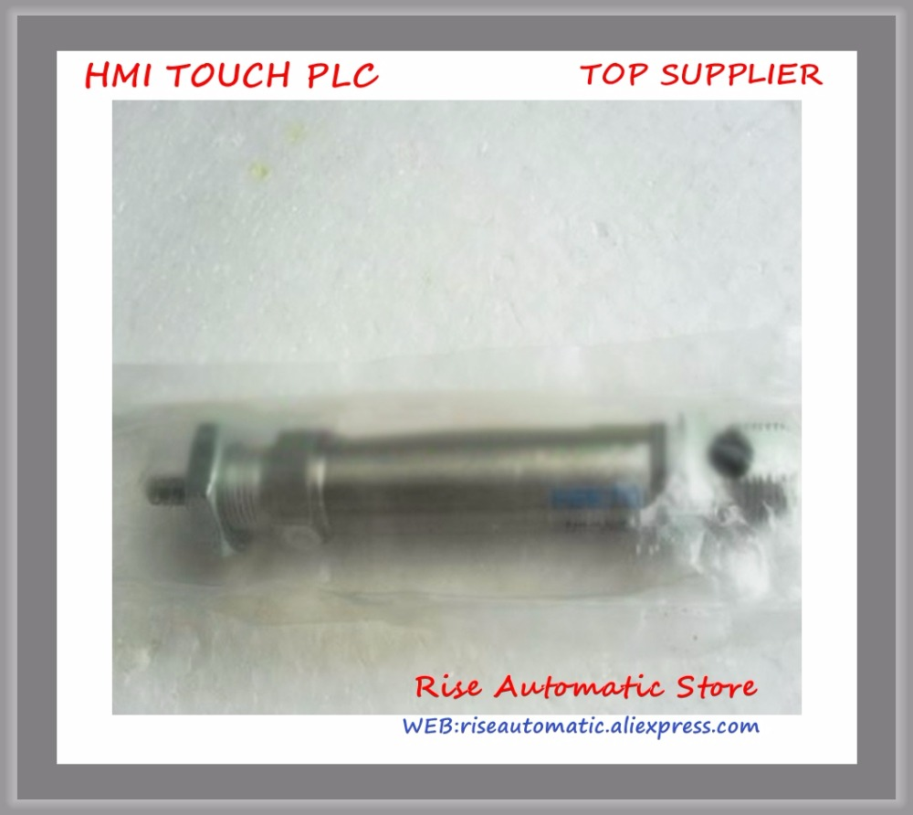 DSN-16-40-P New Original Authentic Cylinder high-quality original authentic cylinder mdub25 20dm