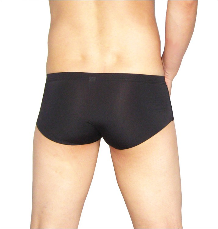 Men\'s Stocking00291