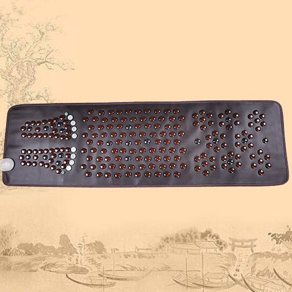 Carpet of Foot Massage,Foot Massage Blanket, Foot Massager,Foot to Relax electric antistress therapy rollers shiatsu kneading foot legs arms massager vibrator foot massage machine foot care device hot
