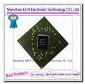 DC:2016+ refurbished test good 216-0809000  216 0809000 BGA chip with balls working well Good Quality