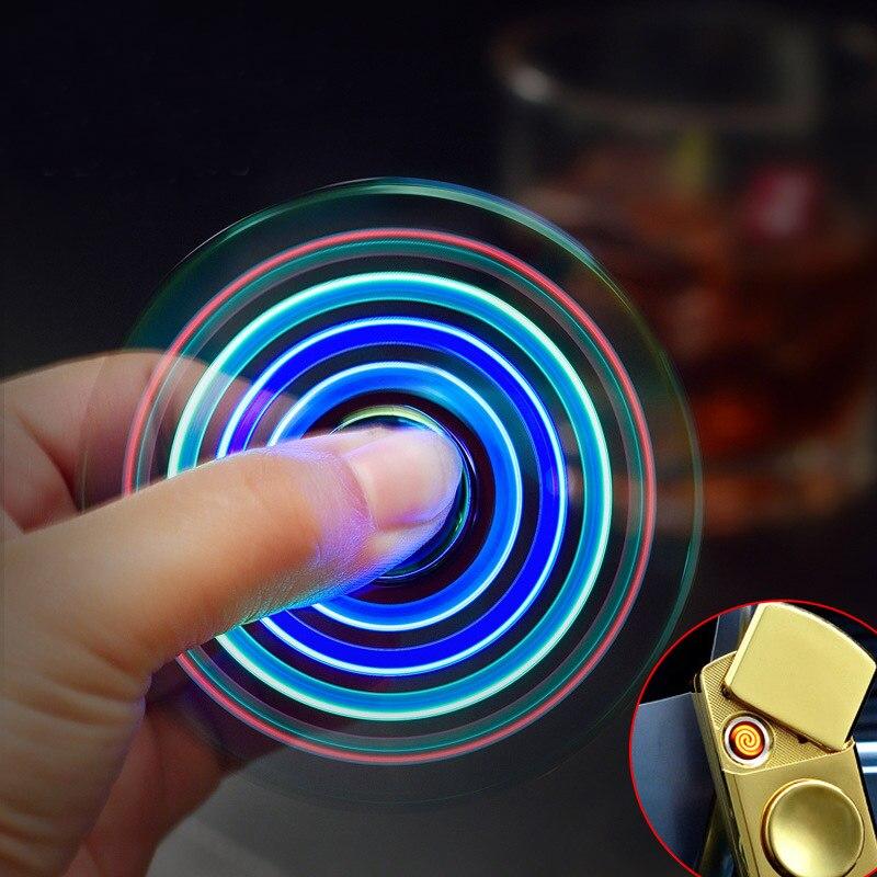 USB-Spinner-Tri