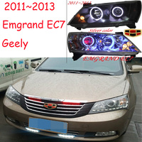 Hid, 2011 ~ 2013, автомобилей Стайлинг для Geely Emgrand EC7 фар, EC8, GX7, GC7, GS, EC715, EC718, EC7 фара, EC7 RV