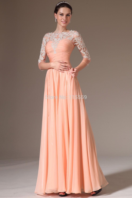 Mother Of The Bride Dresses With Jackets Petite - Ocodea.com