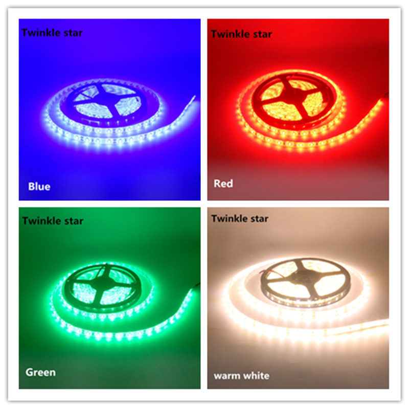 led strip light 5630 5730 waterproof ip65 dc 12v 300led 5m warm white 3000k white 6500k led strip light 5630 5730 waterproof ip65 dc 12v 300led 5m warm white 3000k white 6500k cold white red green blue flexible tape