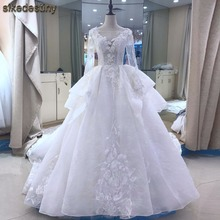 Buy princess grace wedding dress and get free shipping on ...