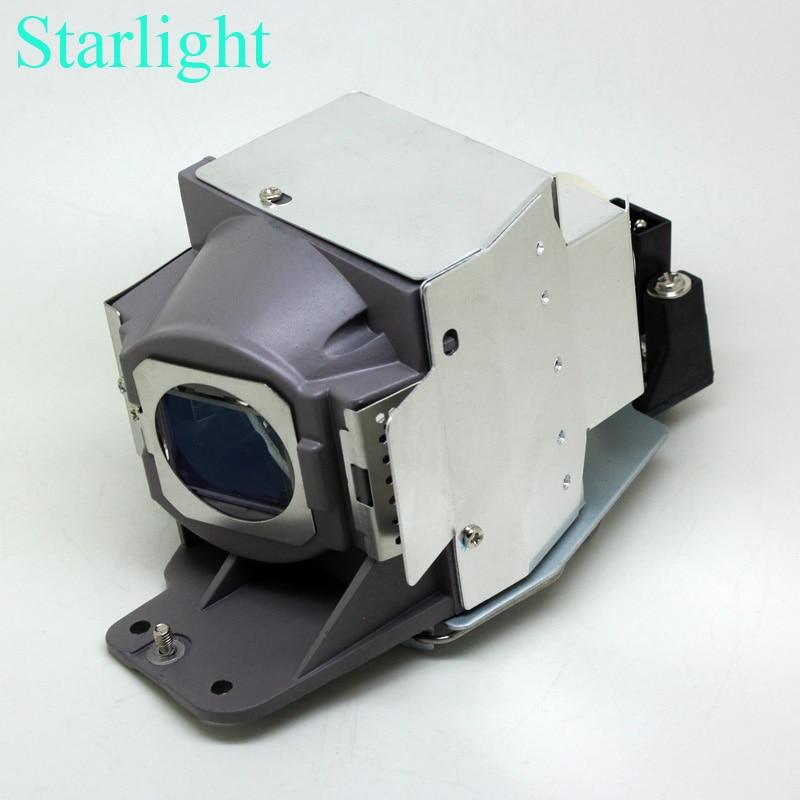 original W1070 W1070+ W1080 W1080ST HT1085ST HT1075 projector lamp bulb for BenQ 5J.J7L05.001 original projector bare lamp osram p vip 240 0 8 e20 9 5j j7l05 001 for benq for ben q w1070 w1080st ht1075