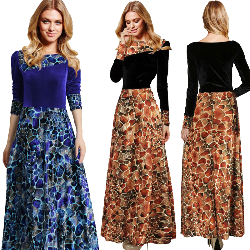 Clothes from turkey online