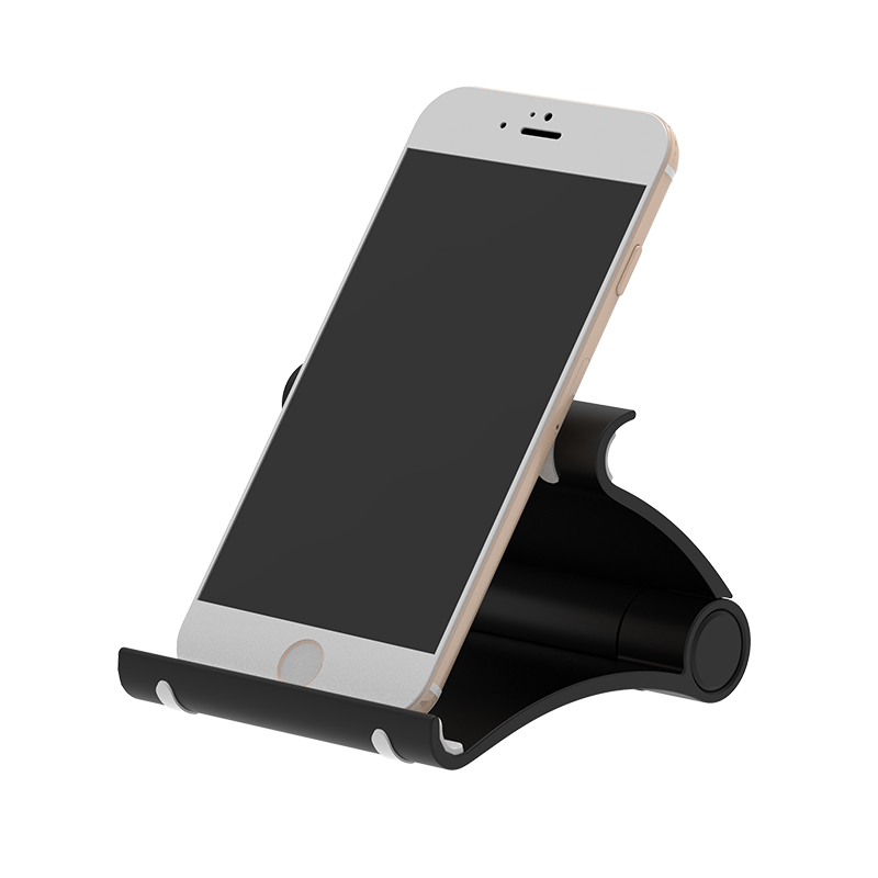 Vention Mobile Phone Holder For iphone Xiaomi Flexible Dest Phone Stand Universal Desk Holder For Huawei Samsung ipad Tablet PC 10