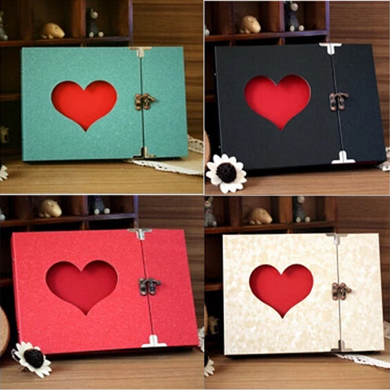 How To Make Photo Frames With Handmade Paper - Page 4 - Frame Design ...