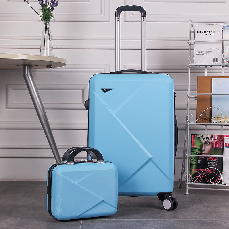 Online Get Cheap Womens Luggage Sets -Aliexpress.com | Alibaba Group