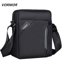 4fdf4db3292d1 Messenger Bag Men Werbeaktion-Shop für Werbeaktion Messenger Bag Men ...