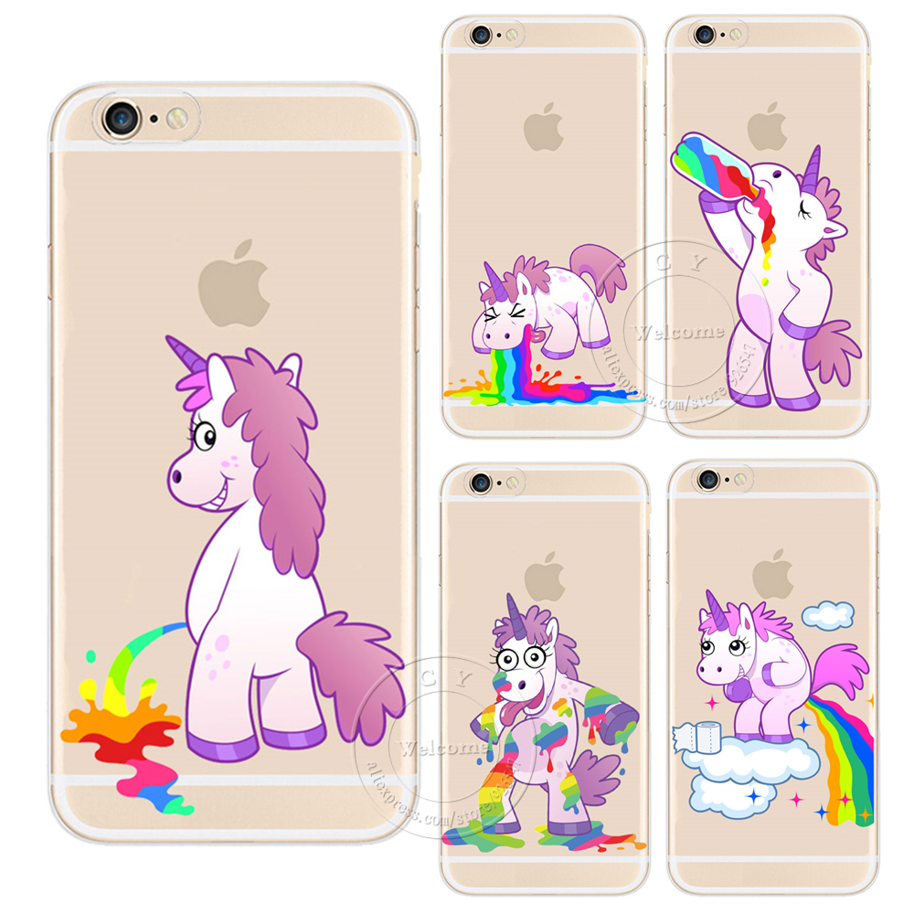 Iphone 4s Case Reviews - Online Shopping Unicorn Iphone 4s Case ...