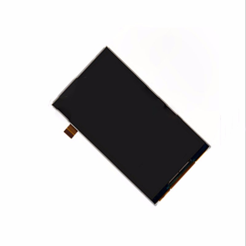 Black LCD Display For Huawei Ascend Y5C Y541 Y560-U02 Screen Digitizer Glass Sensor Panel Repartment Without Touch Screen veronese ws 81 статуэтка ангел мира