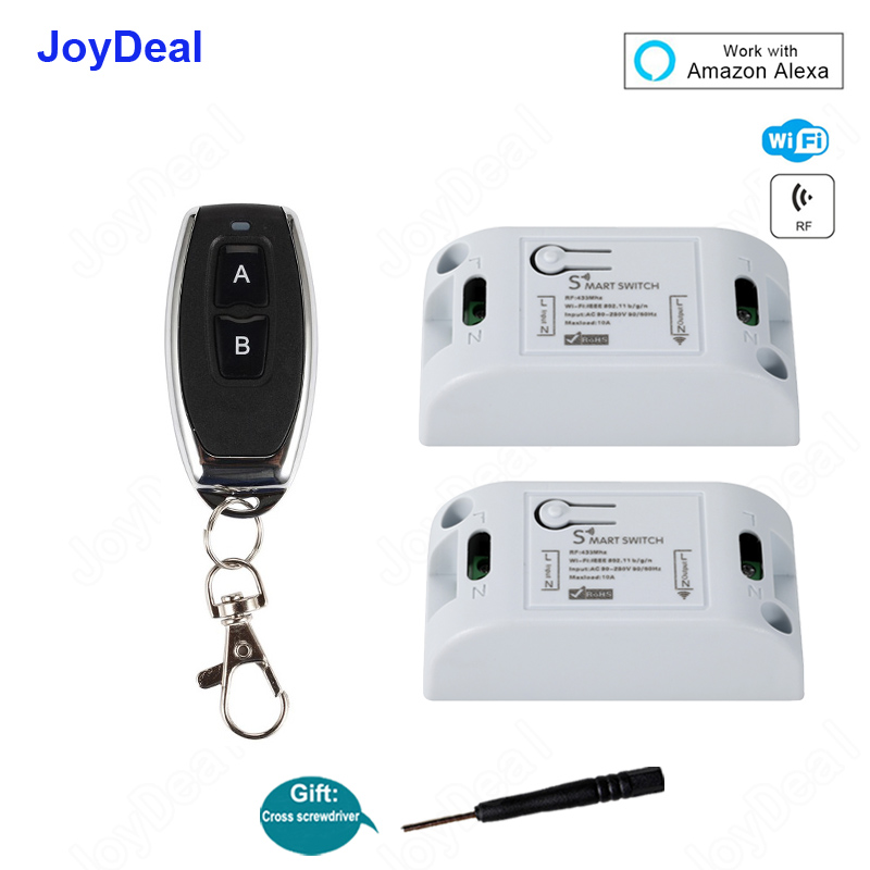 best top remote control light switch 433mhz wifi brands and