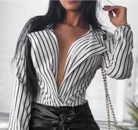 Women T Shirt Velvet Solid Long Sleeve V neck Fashion Velour Mesh Stitch Tee Tops Casual Stretch Stripes Shirts Plus
