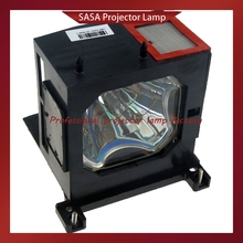лучшая цена Free Shipping Replacement Projector Lamp LMP-H200 For SONY VPL-VW40 / VPL-VW50 / VPL-VW60 Projectors With180Days Warranty