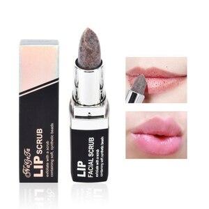 Nutritious Lip Gloss Exfoliato