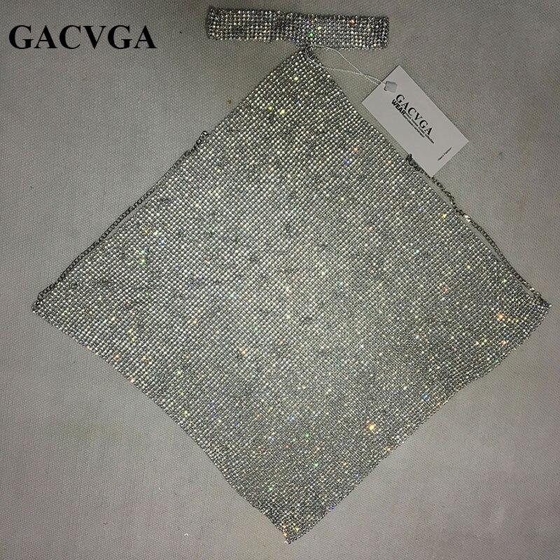 GACVGA 2019 Διακοσμητικό Διακοσμητικό - Γυναικείος ρουχισμός - Φωτογραφία 3