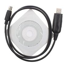CT 62 kabel CAT USB do FT 100/FT 817/FT 857D/FT 897D/FT 100D/FT 817ND