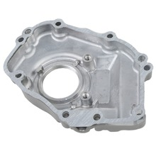 Motorcycle Engine Case Ignition Cover For Honda CBR600 F2 F3 92-98 CB600 Hornet 1998-2007