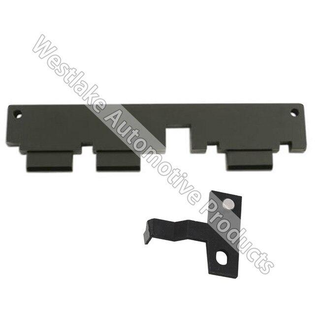 Распределительный вал Замок Инструмент Настройки Панели Инструментов 303-1552 Для Ford 1.6 Eco Boost Volvo