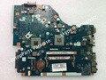 Бесплатная Доставка Новый Rev 1.0 Mainboard P5WE6 LA-7092P Для Acer Aspire 5253 5250 Материнской Платы Ноутбука для шлюза NV51B