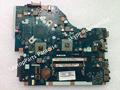 O envio gratuito de new rev 1.0 mainboard para acer aspire 5253 5250 p5we6 la-7092p laptop motherboard para gateway nv51b