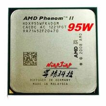 Intel Intel Xeon X5675 3.0 GHz Six-Core Twelve-Thread CPU Processor 12M 95W LGA 1366